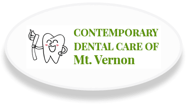 Contemporary Dental Care of Mt. Vernon